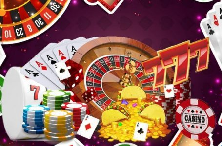 Understanding what is White Label Casinos