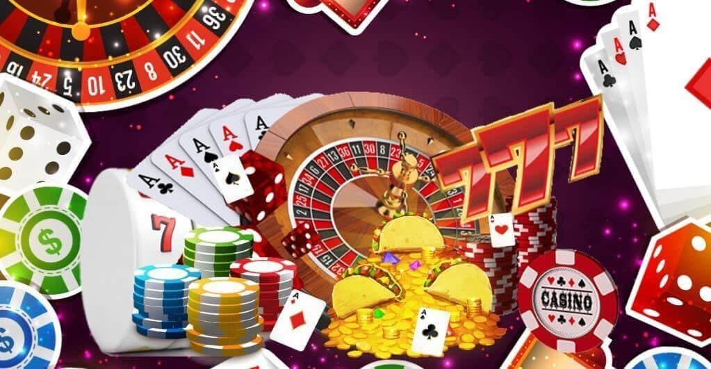 White Label Casinos