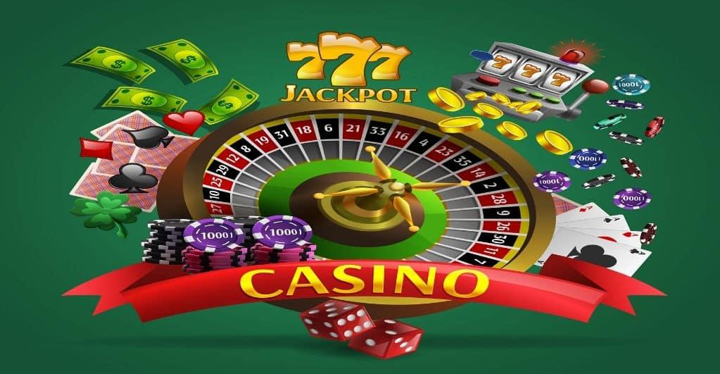 Winning in Casino Games