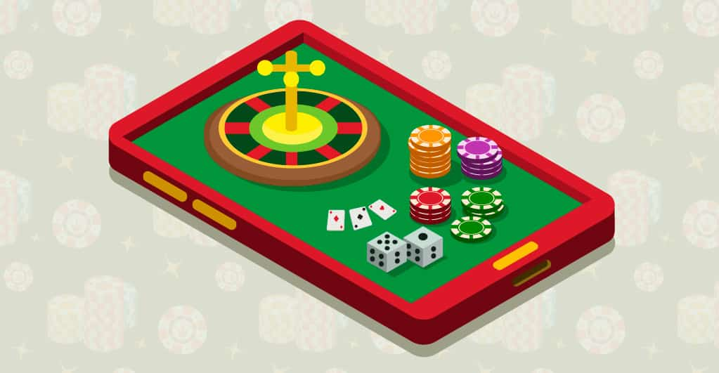 How Online Casinos have Impacted the Gambling Industry?