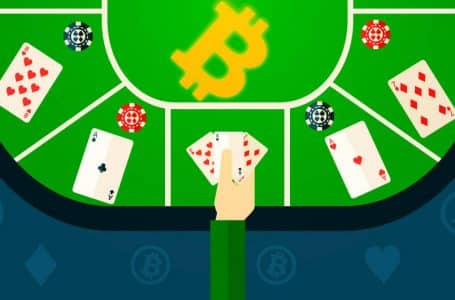 Most Common FAQs by Players on Bitcoin Poker