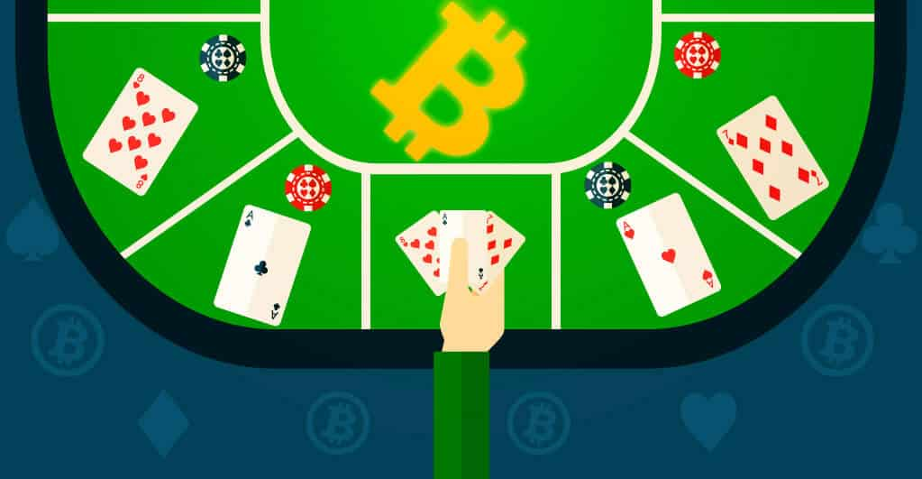 Most Common FAQs on Bitcoin Poker