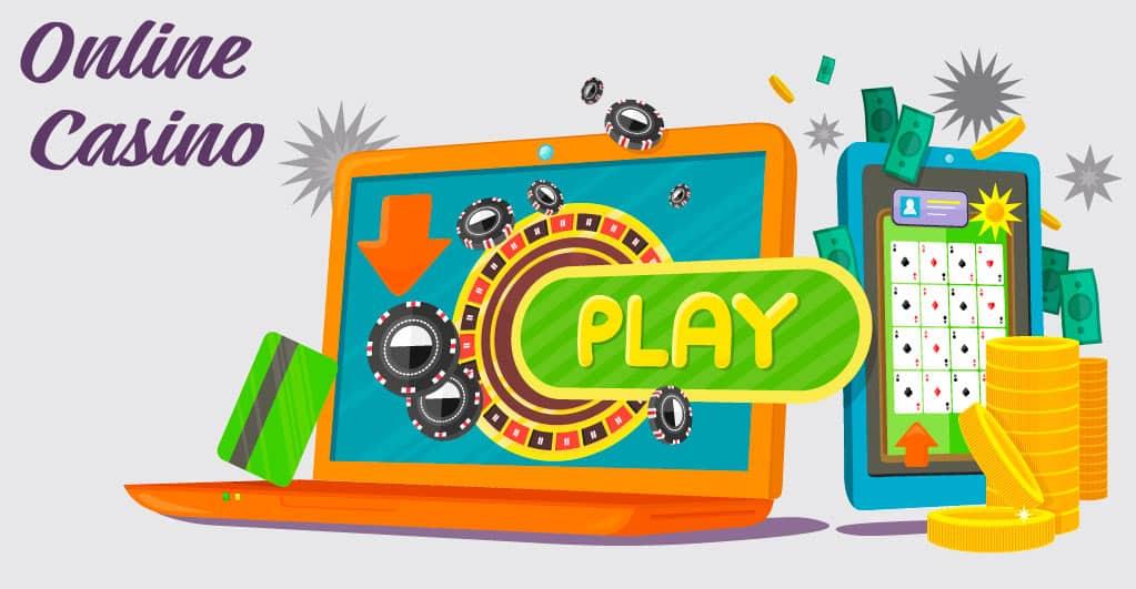 Change in Gamblers' Approach