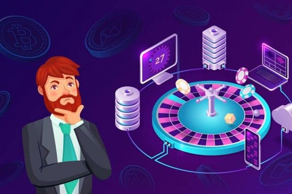 How will the Future Turn for Crypto Casinos?