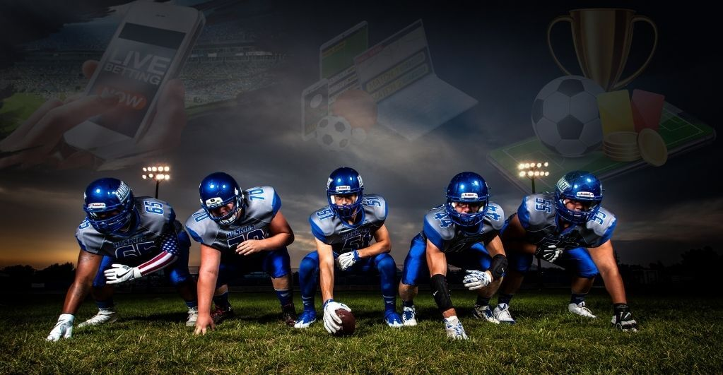 NJ Inches Closer to Allowing Betting on NJ College Teams