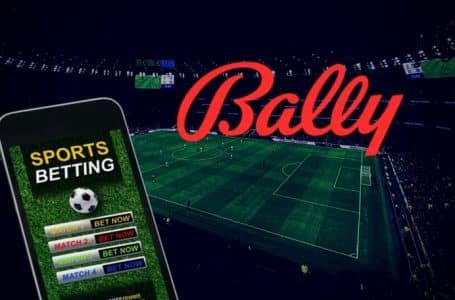 """According to Chairman Soo Kim, Bally Has the Chance to """"Run in its own Lane"""" With Sports Betting"""