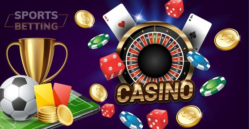 Atlantic Casino Industry Gets Financial Relief With Tax Break