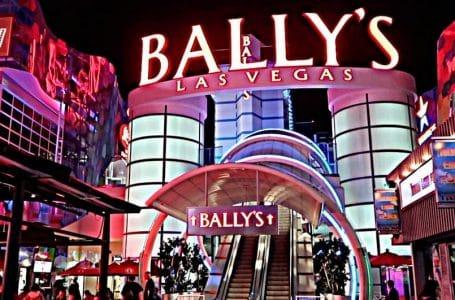 Bally's Atlantic City Betting on a Revival Mode