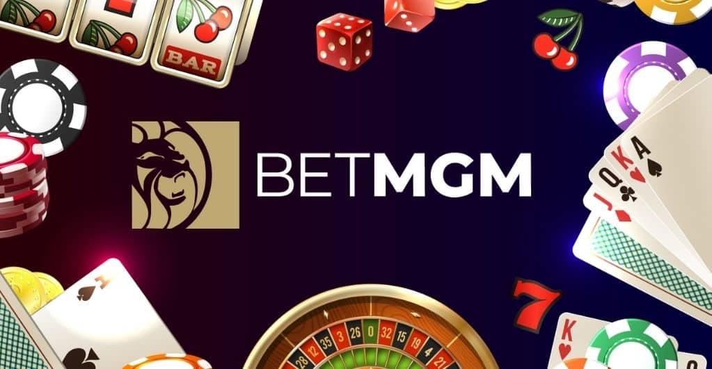 BetMGM Goes 50% Above Guarantees in the Online NJ Series