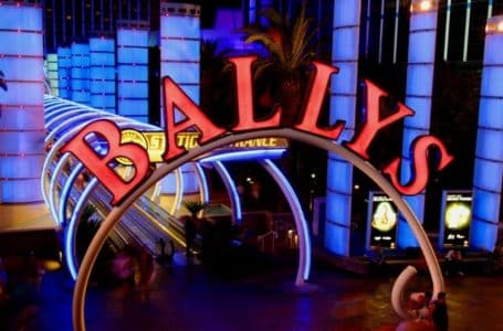 Investors Worry About the Future of Bally's Stocks