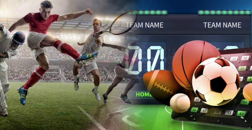 NJEDA and NJCU Sign Deal for Sports Betting Technology
