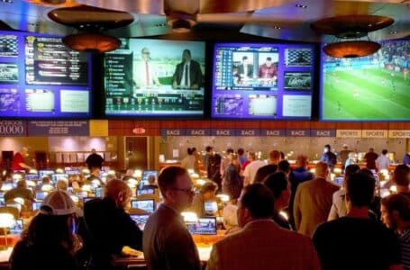New Jersey Overcomes Dropping Betting Numbers to Generate $71 Million in Revenue in June