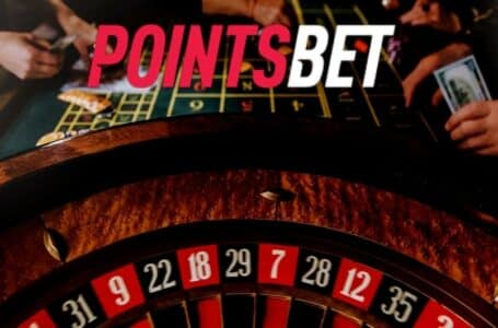 Pointsbet Casino Goes Live in New Jersey With 17 Games and More Coming