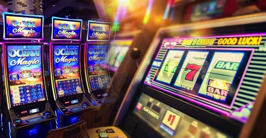 Prophet Will Open the First Us Sports Betting Exchanges in New Jersey