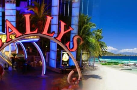 Bally's and Ocean Casino Resort Aim to Boost Atlantic City Tourism